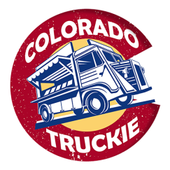 https://coloradotruckie.com/